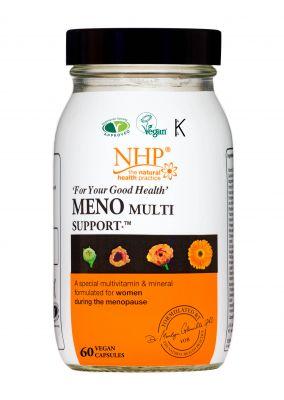 Meno Plus (Multi)