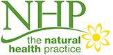 Naturalhealthpractice.com Logo