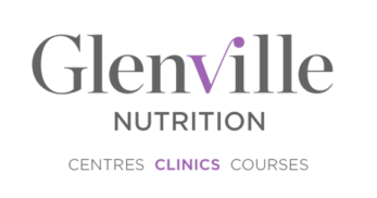 Glenville Nutrition Clinic