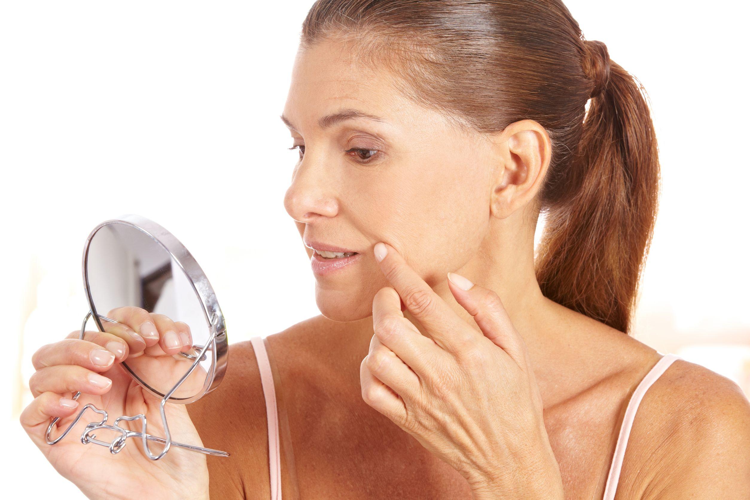 Skin Concerns image