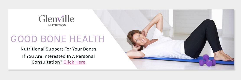 Clinic Bone Health
